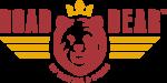 Road Bear Logo