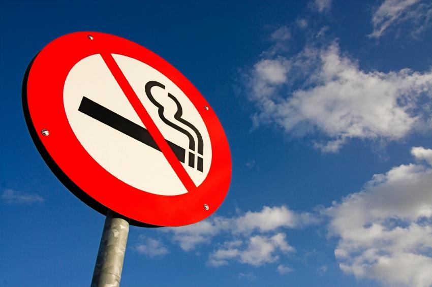 niet-roken